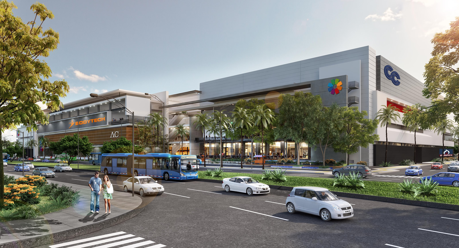 marcas-mall