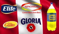 marcas peruanas 248x144 - Conoce las 10 marcas más consumidas por los peruanos