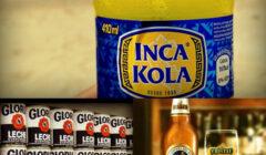 marcas peruanas collage