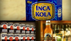 marcas peruanas collage