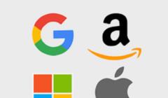marcas tecnológicas