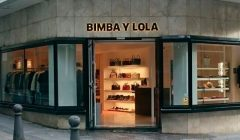 marcas tienda bimba y lola castillo 1 240x140 - Bimba y Lola inauguró su primera tienda en Ecuador