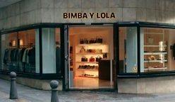 marcas tienda bimba y lola castillo 1 248x144 - Bimba y Lola inauguró su primera tienda en Ecuador