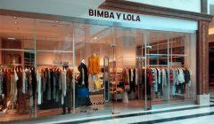 marcas tienda bimba y lola lavilla 240x140 - Bimba y Lola lanza en México su primera tienda online de Latinoamérica