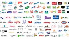 marcas002 240x140 - Actividades económicas con uso intensivo de marcas aportan 15% del PBI en América Latina