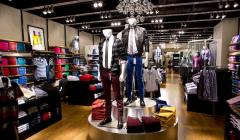 marcas moda lima 240x140 - Cuatro tácticas para implementar el visual merchandising
