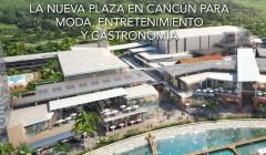 marina town center 240x140 - Marina Town Center: Un exclusivo centro comercial en el corazón de Cancún
