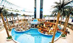 marina mall abu dhabi 240x140 - Marina Mall de Abu Dhabi proyecta expandirse para el 2019