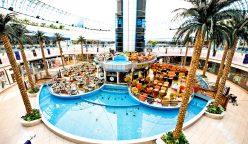 marina mall abu dhabi 248x144 - Marina Mall de Abu Dhabi proyecta expandirse para el 2019