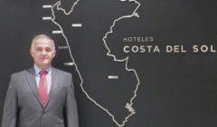 mario mustafa costa del sol 240x140 - Costa del Sol planea abrir más hoteles y malls al interior del Perú
