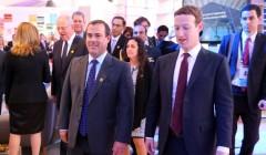"""mark y bruno 240x140 - """"Una alianza entre PRODUCE y Facebook favorecería los negocios digitales"""""""