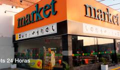 market gesa 20 240x140 - Market GESA prevé abrir diez tiendas de conveniencia por año