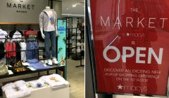 market macys 240x140 - Macy's lanza su nuevo concepto de tienda pop-up en EE.UU.