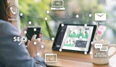 marketing 2019 Perú Retail 240x140 - CAMP 2019: 4 estudios que revolucionarán la gestión de marketing