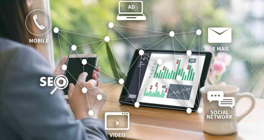 marketing 2019 Perú Retail - CAMP 2019: 4 estudios que revolucionarán la gestión de marketing