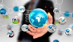 """marketing digital lo nuevo 248x144 - CADE Digital 2020: """"Los empleos no van a desaparecer, sino que se van a adaptar a lo que demandará el mercado actual"""""""