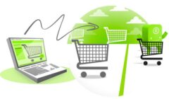 marketing digital tienda online