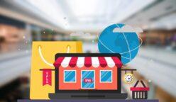 marketplace 2 248x144 - ¿Qué es un marketplace? Conoce por qué lo comparan con un centro comercial