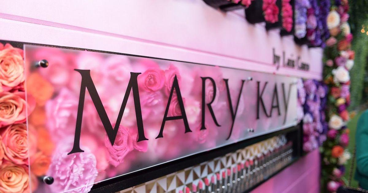 mary - Perú: Mary Kay planea abrir su primer centro de belleza en Latinoamérica