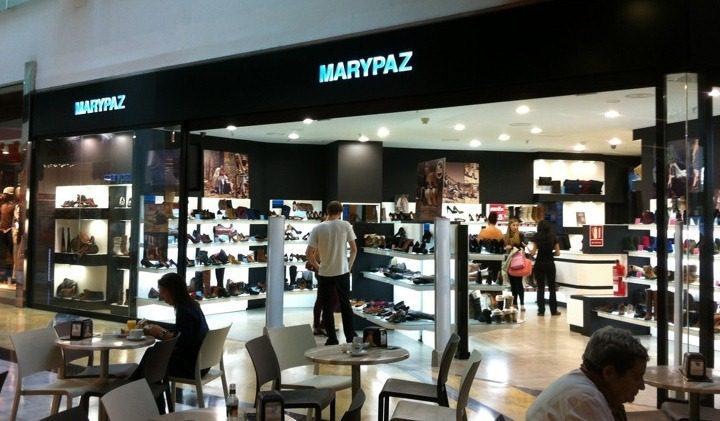 marypaz_02