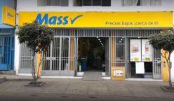 mass 88