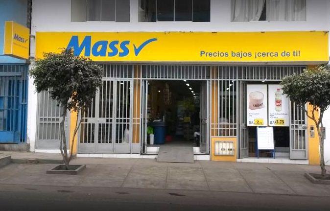 mass 88 - Estas son las nuevas aperturas que Plaza Vea alista en los próximos años