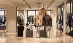 massimo dutti tienda portal angel 728 240x140 - México: Marcas de moda siguen creciendo en el sector retail