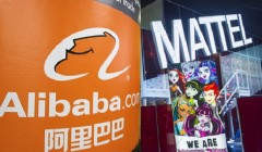 mattel1 240x140 - Alibaba se asocia con Mattel para crear juguetes inteligentes
