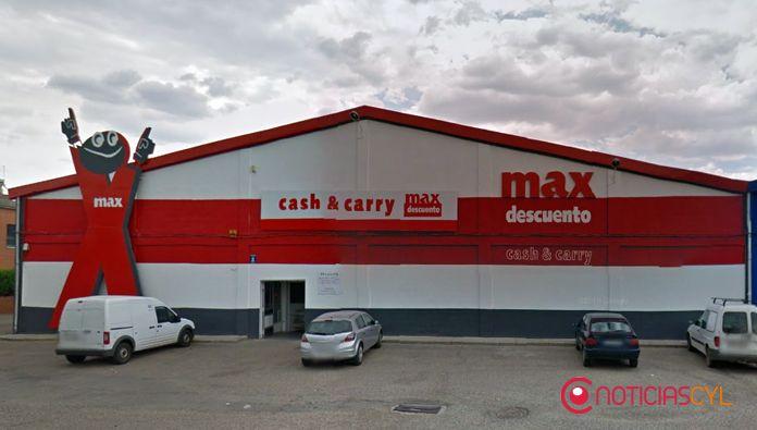 max-descuento-dia