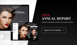 maybelline-rapport-annuel-2016_us