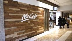 mccafe-33