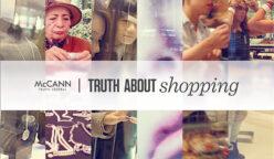 mccann shopper