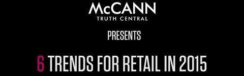 mccann 6 trends