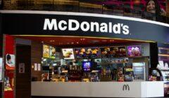 mcdonalds 11 240x140 - McDonald's lanza menú a 1 dólar y entra a la guerra de precios entre cadenas de comida rápida