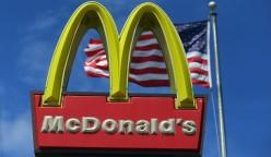 mcdonalds 248x144 - BrandZ 2019: McDonald's es la marca más valiosa de comida rápida en el mundo
