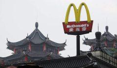 mcdonalds china reuters 240x140 - Conozca la estrategia de expansión de McDonald's en China