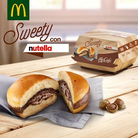 mcdonalds-nutella