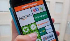 mcommerce1 240x140 - ¿Cómo los dispositivos móviles están transformando la forma de comprar?