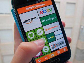 mcommerce1 - ¿Cómo los dispositivos móviles están transformando la forma de comprar?
