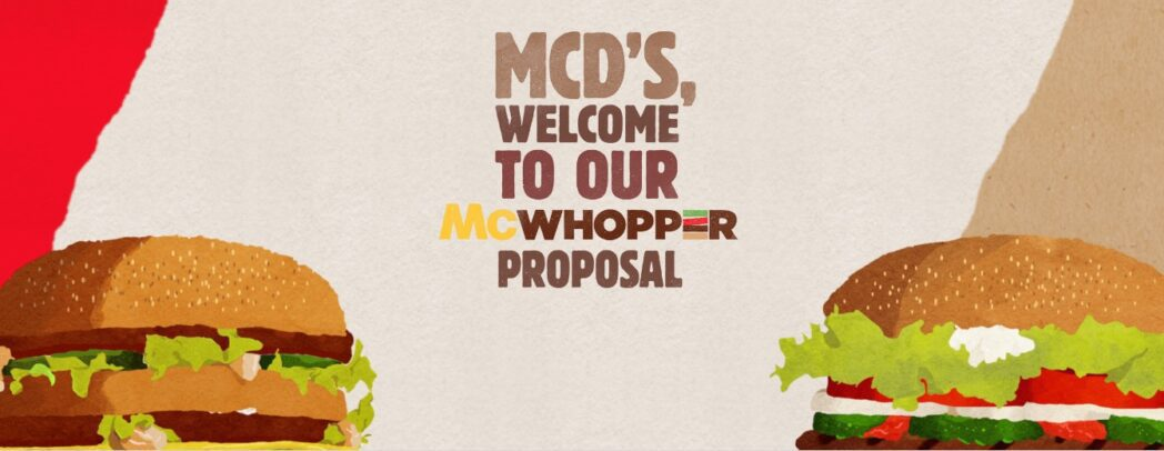 mcwhopper peace