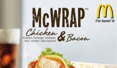 mcwraps