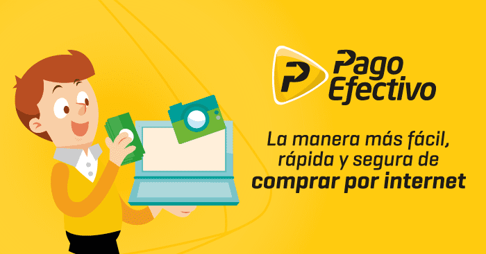 medio-pago-pagoefectivo-facebook