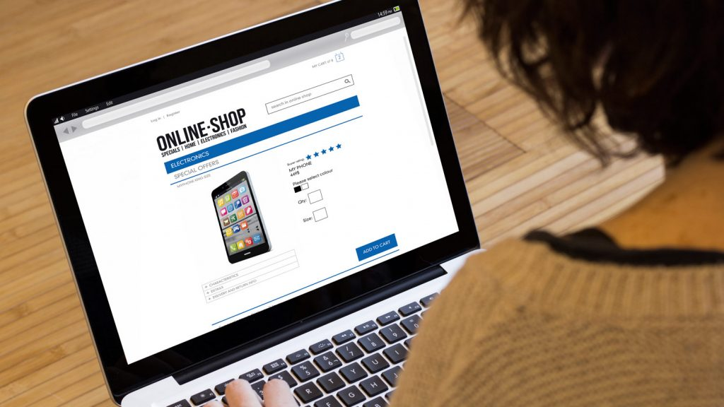 medir exito tienda online tienda principal 1 1024x576 - Perú: Desafíos y tendencias del e-commerce para el 2018