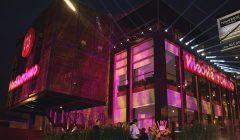 mediterraneo la molina 1 240x140 - Mediterráneo evalúa abrir dos nuevos restaurantes este año en Perú