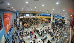 megacenter6 1 240x140 - El avance del sector retail boliviano