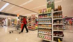 megamaxi 240x140 - ¿Qué oportunidades tienen las marcas propias en Ecuador?