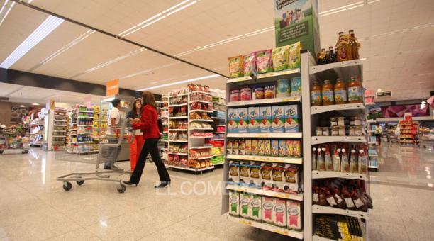 megamaxi - ¿Qué oportunidades tienen las marcas propias en Ecuador?