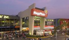 megaplaza 11 240x140 - MegaPlaza prevé tener listo el primer mall de Huaraz