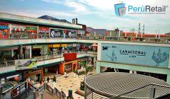 megaplaza 87 peru retail 240x140 - Perú: Parque Arauco busca diversificar sus operaciones, tras compra de MegaPlaza