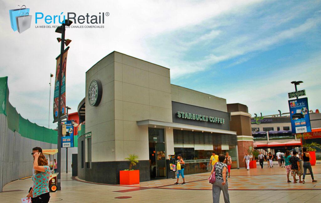 megaplaza (95) Peru Retail